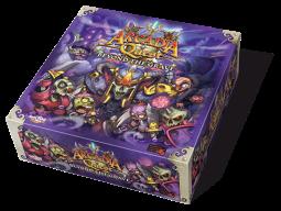 btg-3d-gamebox
