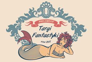 cropped-logo-targi-strona41