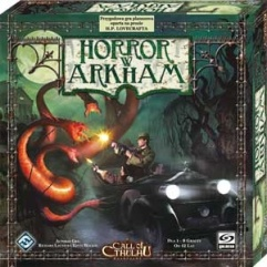arkhamhorrorpl-20207-800x0