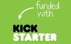kickstarter-600