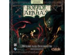 horror-w-arkham-widmo-nad-innsmouth