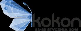kokon-logo-2016-jasnetlo_1