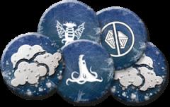 sl17_storm-tokens