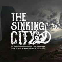 The sinking city5