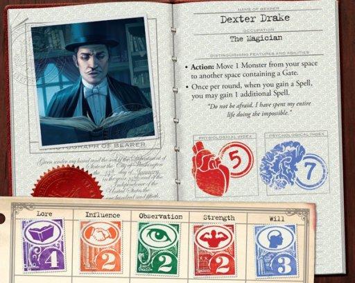 eh06-character-dexter-drake