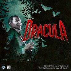 dracula_3rd