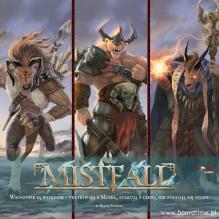 mistfall_enemies_pl