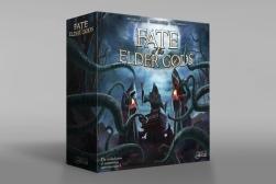 fate of the elder gods 3