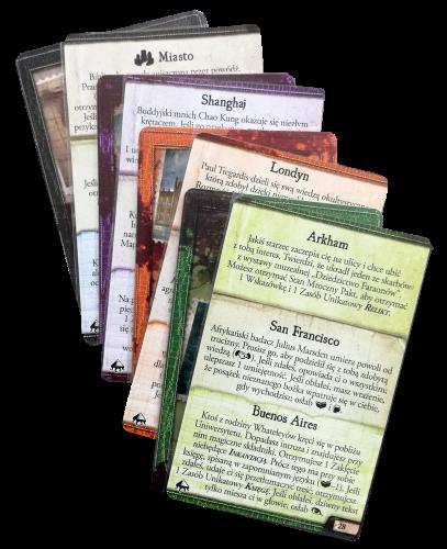 karty spotkan z obszarow