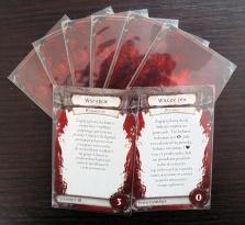 karty-mrocznego-wladcy