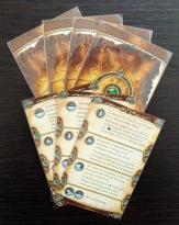 karty-podrozy