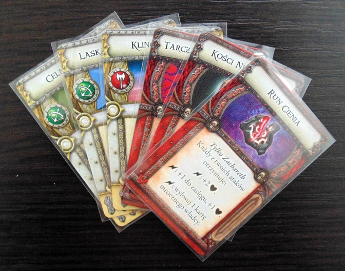 karty-reliktow