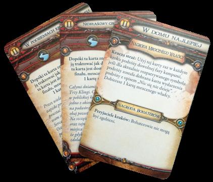 karty-zaawansowanych-przygod