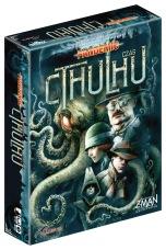pandemic-czas-cthulhu-3d