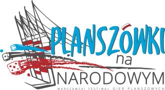 cropped-logo_planszowki