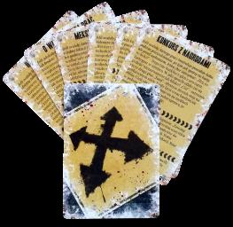 karty-rozdrozy