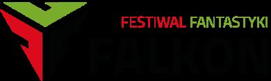 logo-falkon-no-background-black1