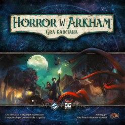 horror_w_arkham_lcg