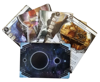karty-graczy2