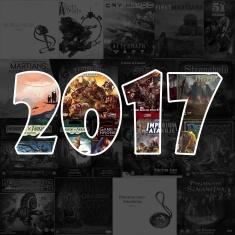 2017image