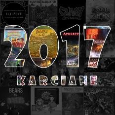 2017imagecard