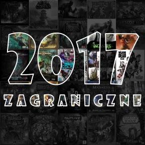 2017imageeng