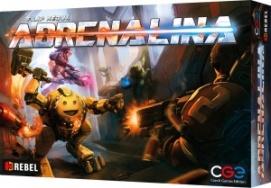 adrenalina_cover_web-493958-300x460