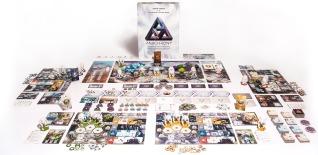 anachrony-board-game