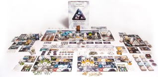 anachrony-board-game