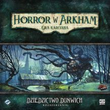 horror-w-arkham-lcg-dziedzictwo-dunwich