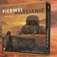 pierwsi-marsjanie-przedsprzedaz-bw78683