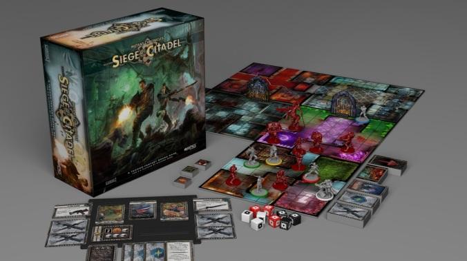 siege01-0055_orig