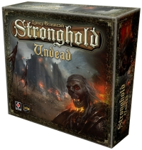 strongholdundead