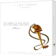 time-stories-tajemnica-maski