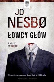 lowcy-glow-b-iext43178516[1]