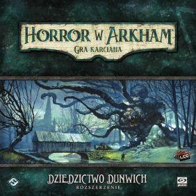 i-galakta-horror-w-arkham-lcg-dziedzictwo-dunwich